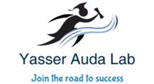 Yasser Auda Lab